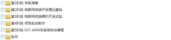 39套大数据高端架构云计算物联网精英培训 数据分析 数据挖掘 数据仓库 机器学习 日志分析 爬虫项目 行为分析 用户画像 实时计算大型企业级项目实战系列视频教程插图(48)