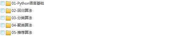 39套大数据高端架构云计算物联网精英培训 数据分析 数据挖掘 数据仓库 机器学习 日志分析 爬虫项目 行为分析 用户画像 实时计算大型企业级项目实战系列视频教程插图(59)