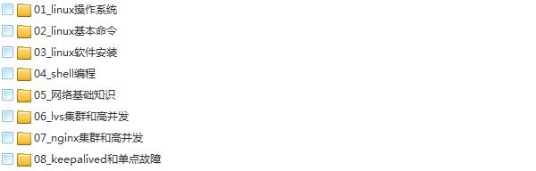 39套大数据高端架构云计算物联网精英培训 数据分析 数据挖掘 数据仓库 机器学习 日志分析 爬虫项目 行为分析 用户画像 实时计算大型企业级项目实战系列视频教程插图(56)