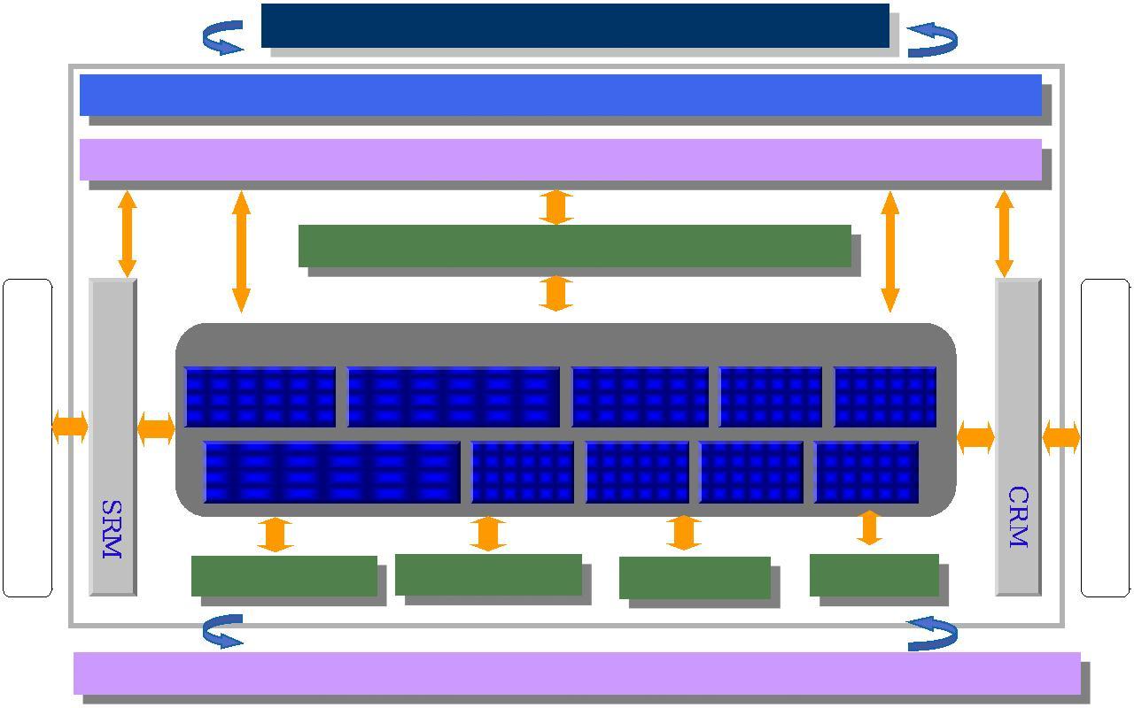 java各种架构图汇总插图(30)