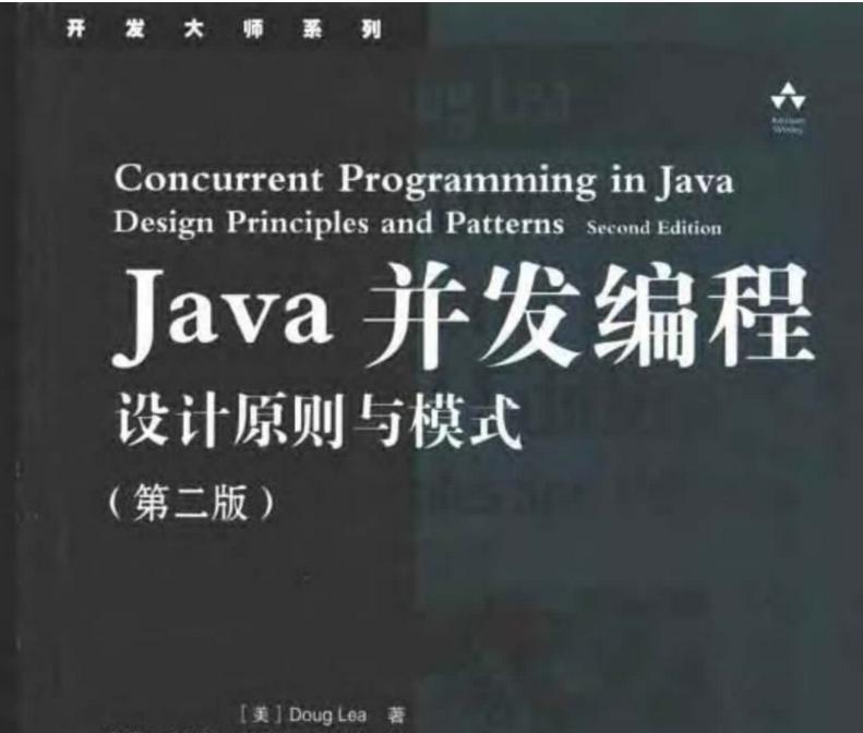 Java并发编程:设计原则与模式,23种设计模式项目实战pdf下载插图
